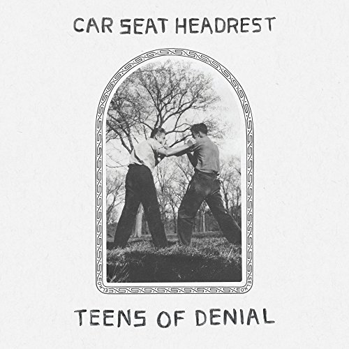 Teens Of Denial [Explicit]