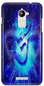 Expert Deal Best Quality 3D Printed Hard Designer Case Back Cover For Coolpad Note 3 Lite