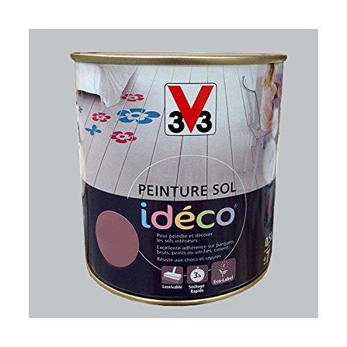 peinture-sol-v33-idco-gris-loft-satin