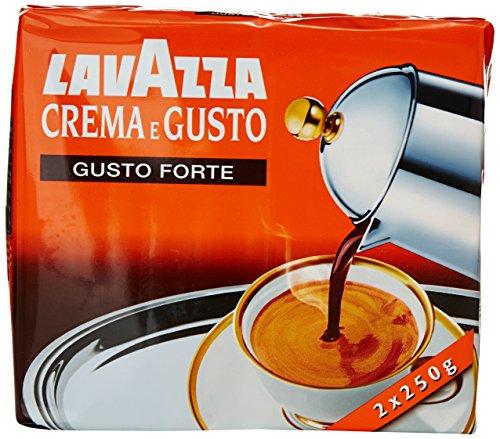 lavazza-miscela-di-caffe-macinato-gusto-forte-2-x-250-g-500-g