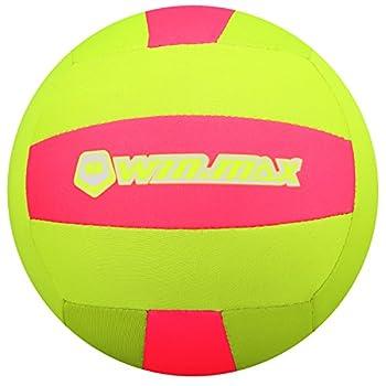 Molee Volleyball Bal n de...