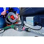 Dometic-PerfectPower-PP1002-Inverter-Onda-Sinusoidale-Modificata-1000-W-12-V