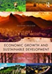Economic Growth and Sustainable Devel...