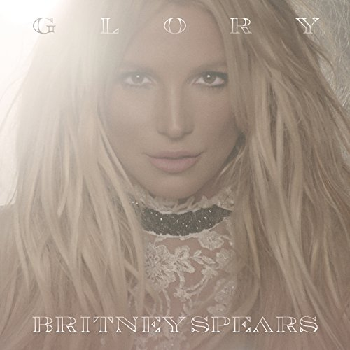 Glory (Deluxe Version) [Explicit]