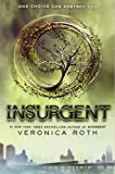 Insurgent (Divergent Series, Band 2)