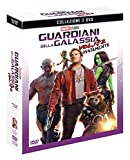 Guardiani della Galassia - Vol.1 , Vol. 2 (2 DVD)