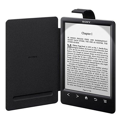 sony-prsacl30b-funda-para-ebook-prs-t3-cubierta-con-luz-negro