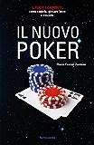 Il nuovo poker (Comefare) (Italian Edition)