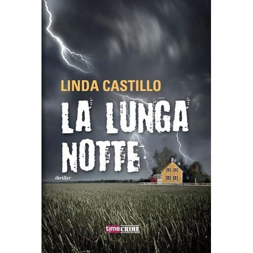 La Lunga Notte (Timecrime Narrativa)