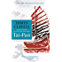 Tai-Pan (Asian Saga Book 2) (English Edition)