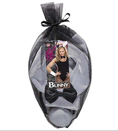 Imagen de widmann 8564b  disfraz de conejita para mujer alternativa