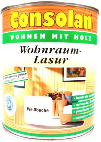 consolan-wohnraumlasur-075-liter-in-weissbuche