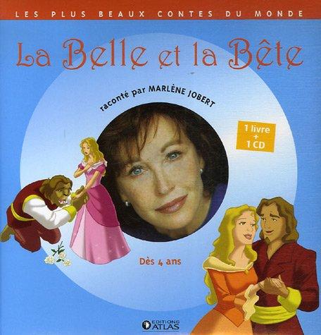 """<a href=""""/node/43101"""">La Belle et la Bête</a>"""