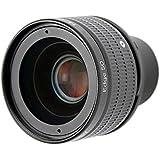 Lensbaby Montre de o11Edge aspect 50pour Swap Système