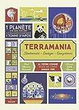 "Afficher ""Terramania"""