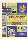 Terramania : Notre planète vue comme une maison par Figueras