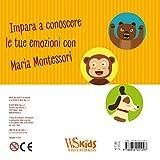 Il-mio-primo-libro-delle-emozioni-Mini-Montessori