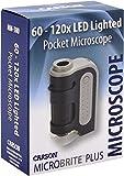 Picture Carson MM-300 Mikroskop