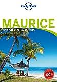 Maurice En quelques jours - 1ed...
