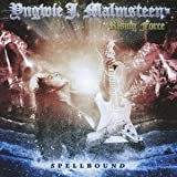 Spellbound [Shm-CD]