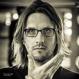 Steven Wilson: Transience (Limited Edition) [Vinyl LP] (Vinyl)