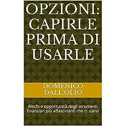 51msej1vlkL. AC UL250 SR250,250  - TEAM OCTAVUS. Italy Retail Trade Equity