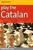 Play the Catalan (English Edition)