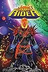 Cosmic Ghost Rider par Cates