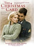 Christmas Card [DVD] [2006] [Region 1] [US Import] [NTSC]