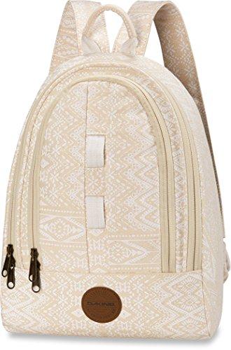 Dakine Damen Cosmo Sp 6.5L Rucksack sunglowcnv 33 x 28 x 2 cm