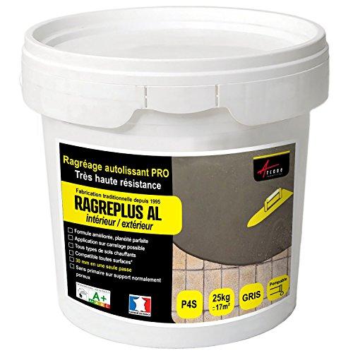 ragreage-autolissant-sol-masquage-joints-carrelage-et-nivelage-avant-beton-cire-peinture-revetement-