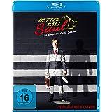 Better call Saul - Die komplette dritte Season