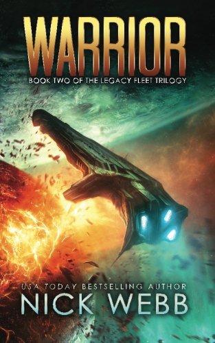 warrior-book-2-of-the-legacy-fleet-trilogy-volume-2