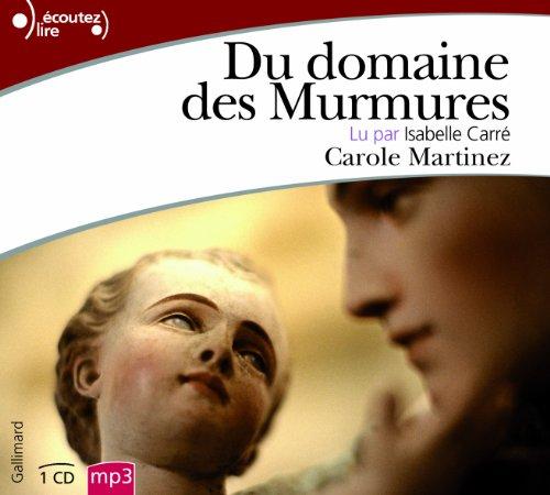 """<a href=""""/node/5659"""">Du domaine des murmures</a>"""