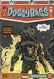Doggybags Vol.1