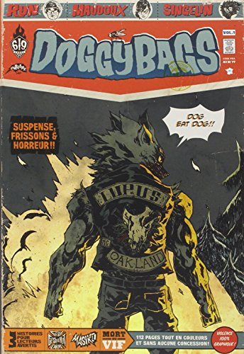 Doggybags Vol.1