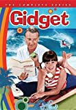 Gidget: The Complete Series [Import USA Zone 1]