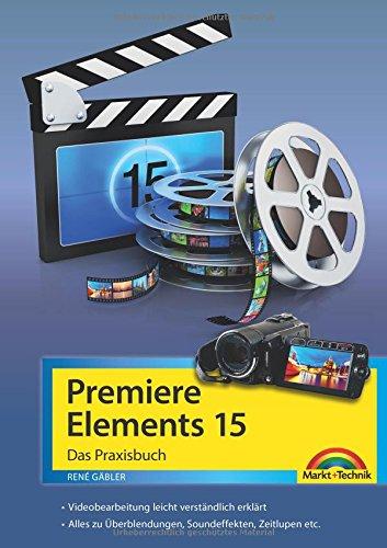 premiere-elements-15-das-praxisbuch