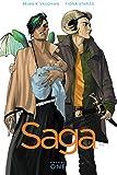Image de Saga Vol. 1