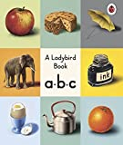 A Ladybird Book: ABC: A vintage gift edition