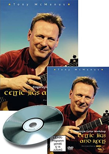 celtic-jigs-and-reels-fingerstyle-guitar-workshop-m-dvd