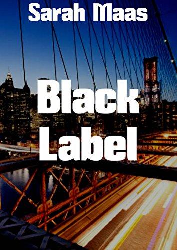 black-label-dutch-edition