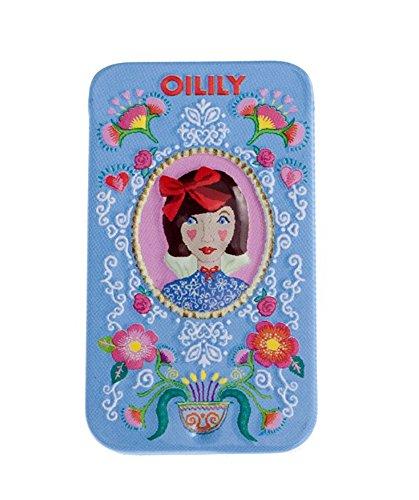 oilily-lipbalm-tin-fairy-lady