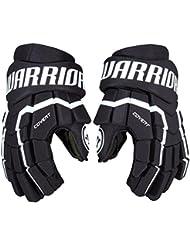 Warrior Covert QRL5 Glove Junior