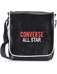 Converse Bolso All Star