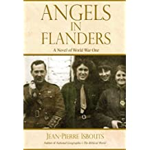 Angels in Flanders (English Edition)