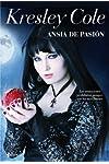 https://libros.plus/ansia-de-pasion-las-tentaciones-prohibidas-siempre-son-las-mas-fuertes/