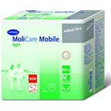 Hartmann – 915852 – MoliCare Mobile Light Medium P14 K4 – Pack 14