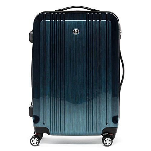 valise coque dure discount sur le bon coin des promotions d 39 amazon et ebay. Black Bedroom Furniture Sets. Home Design Ideas