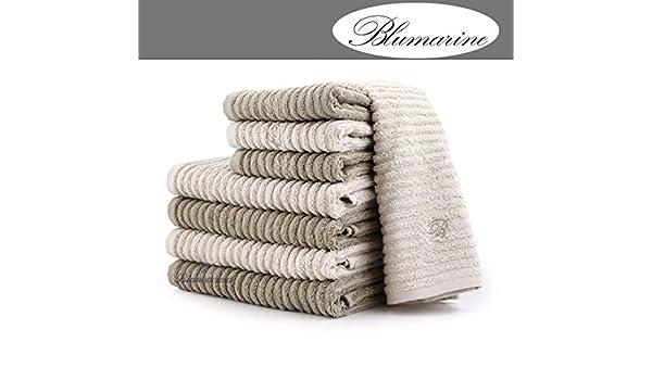Arredo Bagno Blumarine : Arredi tessili missoni e blumarine on line coal casa u body art